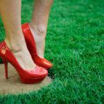 Модная обувь сезона весна-лето 2014 – стильные тренды обуви для женщин