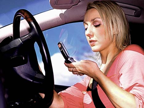 Номофобия, или патологическая зависимость от мобильного телефона