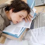 Эффективные методы повышения работоспособности — тренируем ум и тело