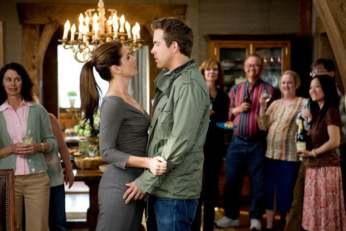 Лучшие фильмы для беременных – позитивное и доброе кино