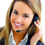 Деловой телефонный этикет, или важные правила делового телефонного разговора