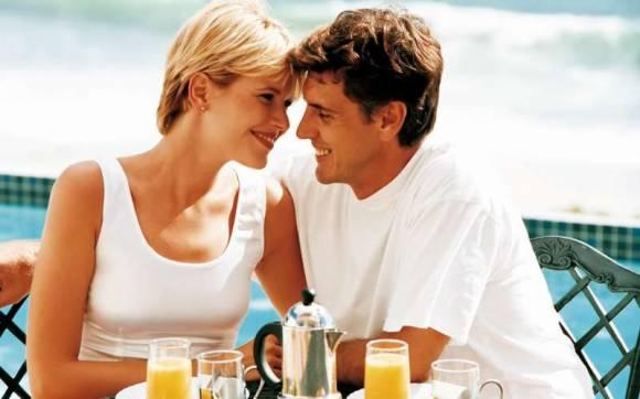9 видов любви - какая из них Ваша