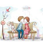 9 видов любви — какая из них Ваша?