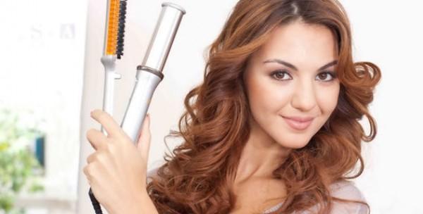 Как выбрать стайлер для волос – виды стайлеров, советы от профессионалов