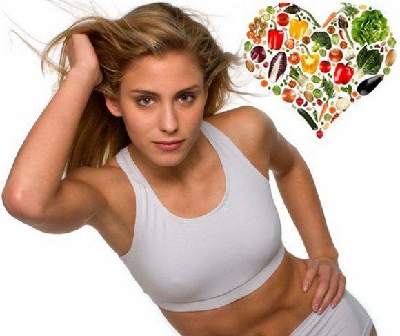 Эфективнее похудения что от