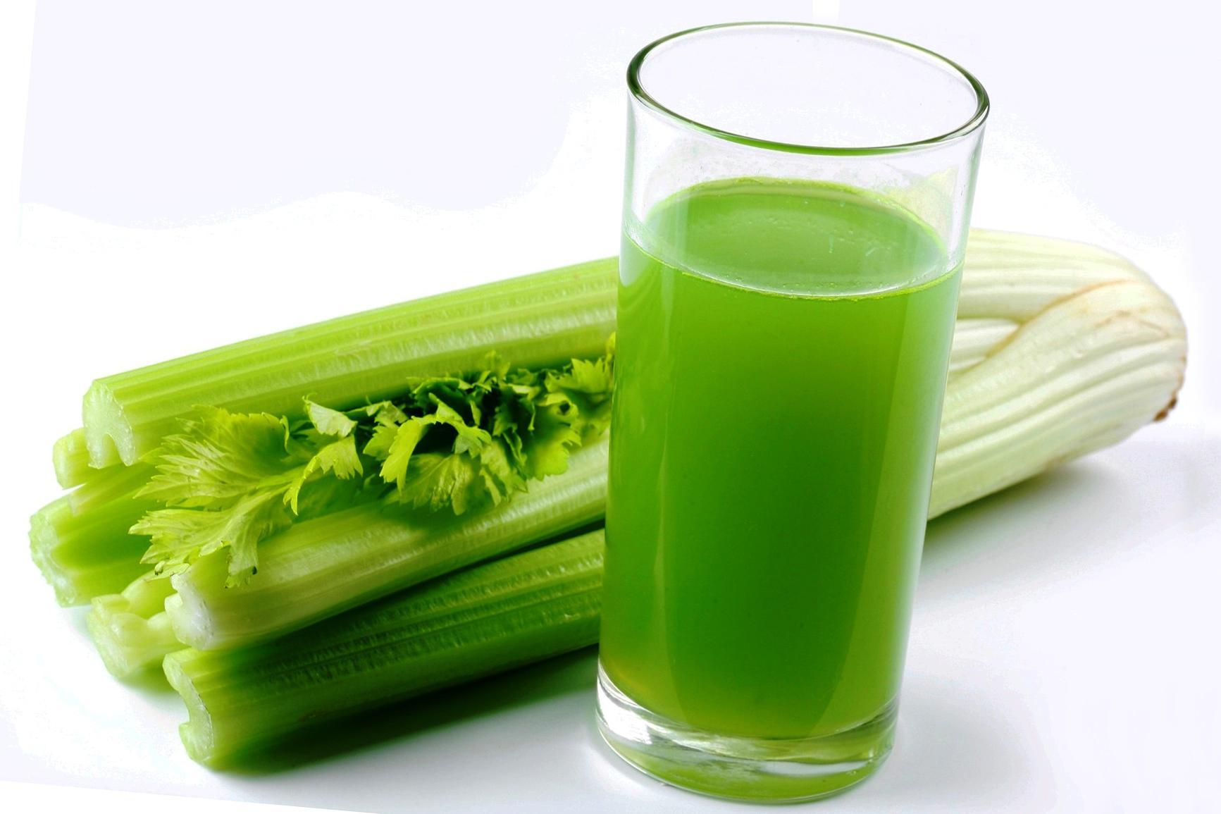как пить гербалайф чтобы быстро похудеть