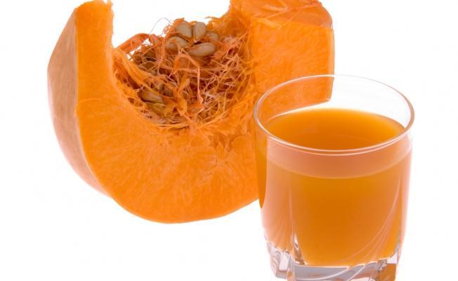 как похудеть с лимоном уксусом медом