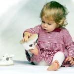 4 вопроса оплаты детской картой в Петербурге: баланс, что и где купить, как обналичить?