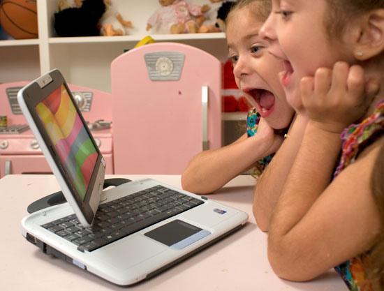 Электронные гаджеты для ребенка 10 лет