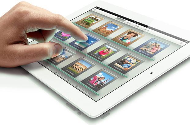 Электронные гаджеты для ребенка 10 лет - ридер PocketBook Basic New