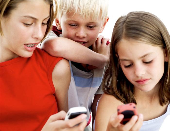 Электронные гаджеты для ребенка 10 лет - Цифровой диктофон