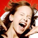 Как избавиться от негативных мыслей и настроить себя на позитив и успех