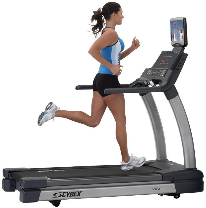 Лучшие упражнения для избавления от внутреннего жира