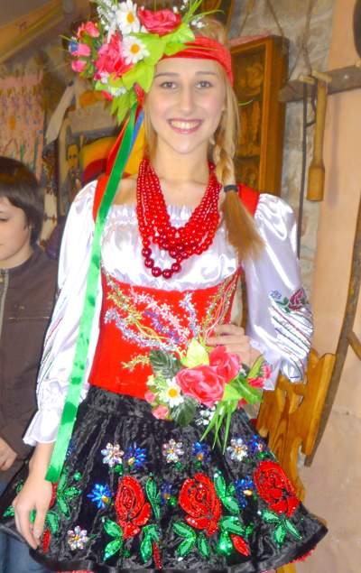 8 марта в Литве