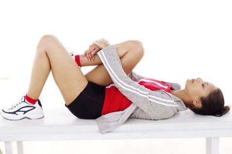 Симптомы грудного остеохондроза у мужчин лечение