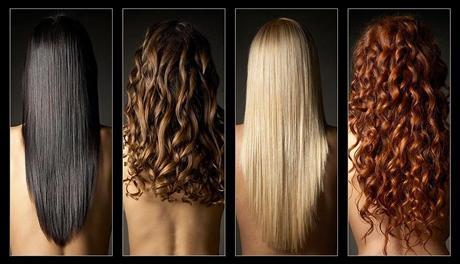 Как правильно выбрать стайлер для волос