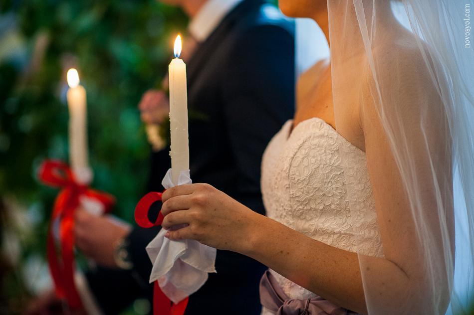 Календарь венчания на 2014 год