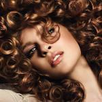 Актуальные цвета и оттенки волос 2014 – фото модных трендов цвета волос 2014 и советы стилистов