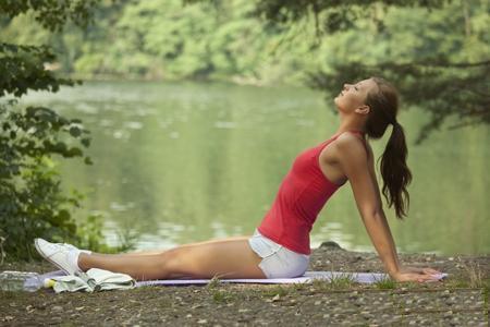 Дыхательная гимнастика оксисайз