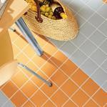 Как сделать ремонт на кухне и всё предусмотреть: советы по ремонту кухни от опытных хозяев