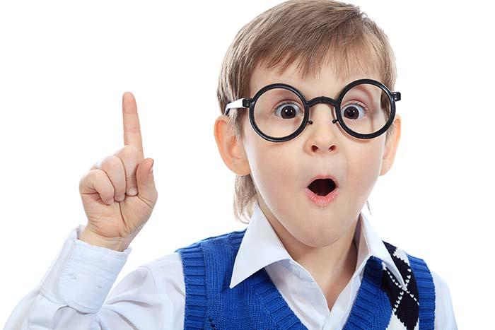 """Подготовка к школе. . Вопросы, на которые должен ответить каждый родитель - Детский клуб раннего развития """"Golden Baby club 1""""."""