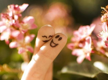 Развенчиваем современные мифы о любви