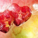 Развенчание 7 современных мифов о любви и отношениях в паре