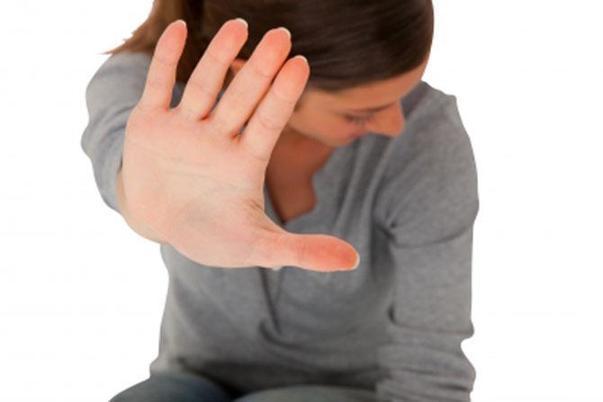 Социофобия - симптомы и лечение