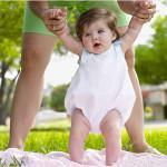 Список вещей для прогулок с ребенком летом – что нужно купить к рождению малыша для прогулок?