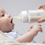 До какого возраста нужно кормить ребенка грудью – мнение мам и специалистов