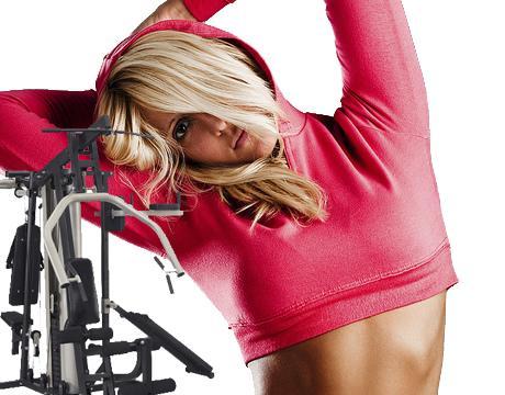 Как выбрать спортивный тренажер для дома