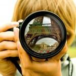Только удачные снимки с отдыха: как фотографировать в путешествиях правильно?