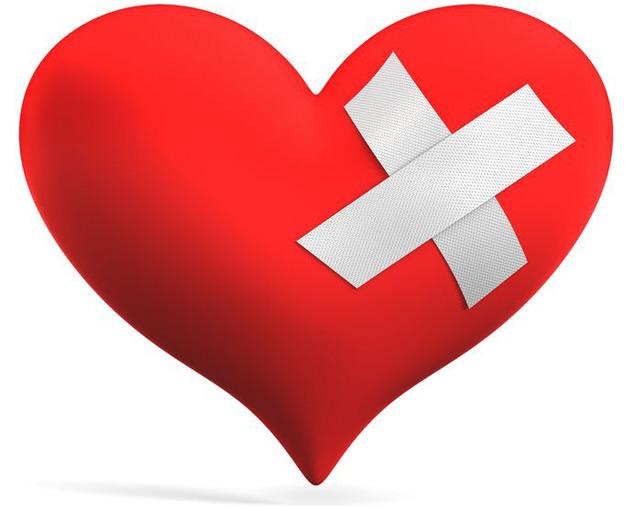 Как избавиться от неразделенной любви - советы психологов