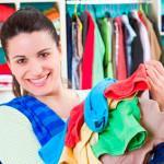 Как навести и поддерживать порядок в шкафу с одеждой – полезная инструкция для хозяек