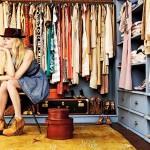 Как одеться в театр женщине – правила хорошего тона в одежде и внешности