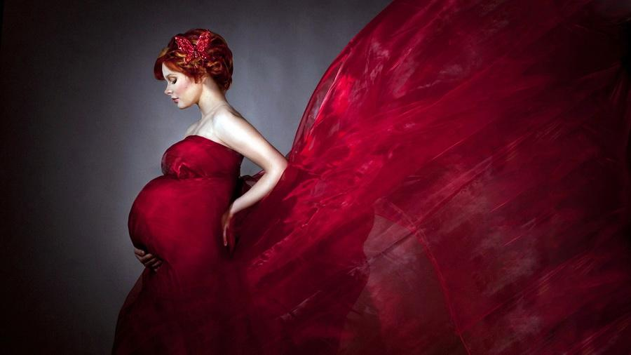 Кровотечения при беременности