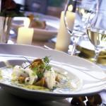 10 лучших ресторанов Европы для путешественников-гурманов