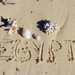 Отдых в Египте в апреле 2014 – море, развлечения, цена апрельского отдыха в Египте