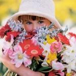 Лучшие подарки любимой дочери на 8 марта – какой подарок сделаете дочке Вы?