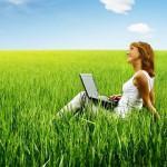 10 лучших вариантов временной работы на лето 2014 для молодежи и студентов