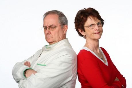 Родители против жениха - что делать