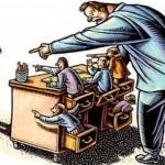 Причины и последствия травли на работе – советы жертве моббинга, как бороться и противостоять
