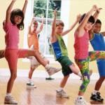 Как выбрать спортивную секцию для ребенка, чтобы избежать ошибок и афер