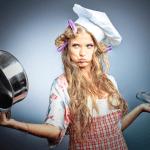10 способов очистить пригоревшую кастрюлю