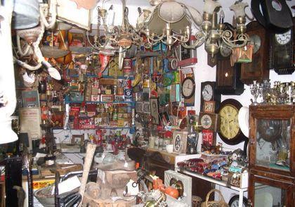 Продажа старых предметов монета рязань
