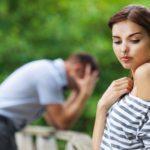 Как расстаться с парнем красиво – осваиваем искусство правильно расставаться с мужчиной
