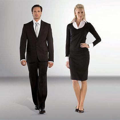 Азбука женского дресс кода – виды, как соблюдать дресс код правильно?