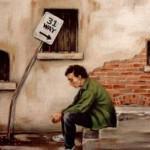 Почему я неудачник: маневры и комплексы, приводящие к неудачливости