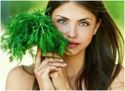 Средства для подтяжки кожи лица в домашних условиях