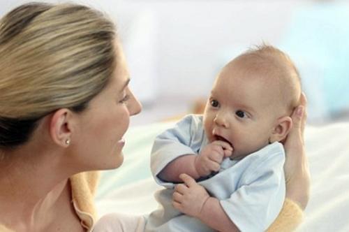 Самые ненужные подарки на рождение малыша